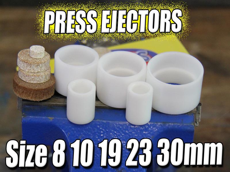 Hammer Press