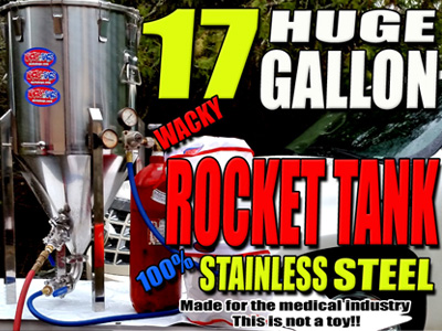 Medical Bubble Hash Machine Stainless Steel