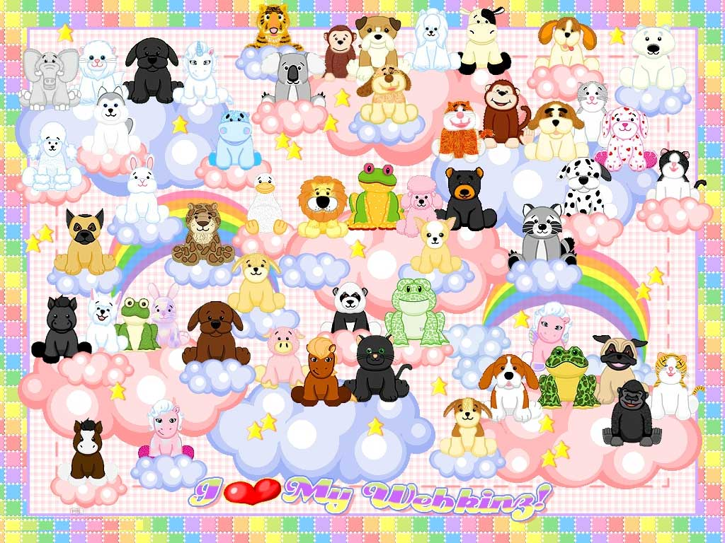 Pictures of Webkinz Codes Webkinz Tags Codes