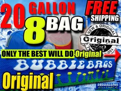 Bags Kit