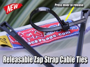 Strap Cable